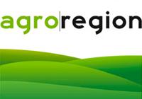 agro_region