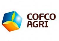 cofco_agri