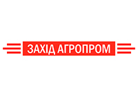 zahid_agroprom